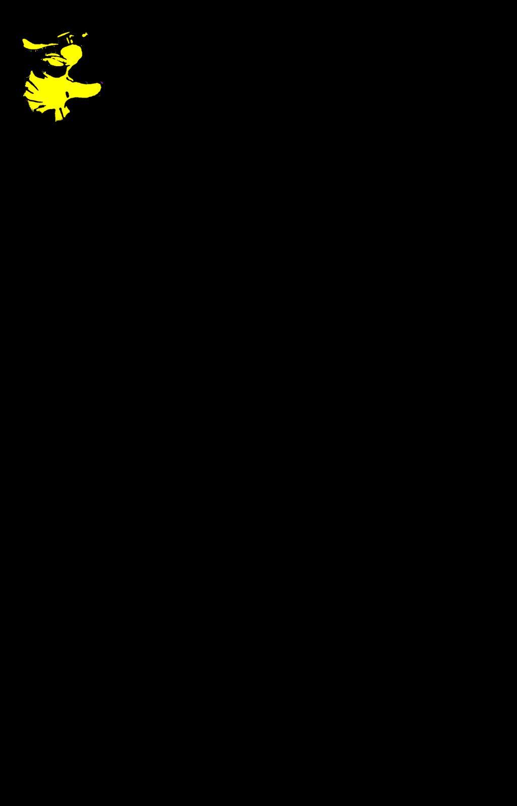 Resultado de imagen para snoopy transparente