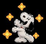 Snoopy Super Star