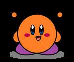 Kirby-Force: Moony