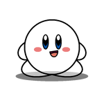 Kirby-Force: Invisor
