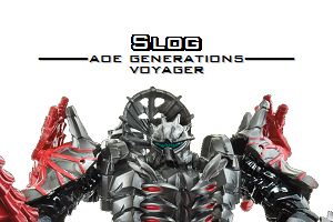 AoE voyager Slog by Kirby-Force