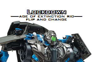 AoE flip and change Lockdown by Kirby-Force
