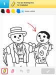 Draw Something - Ace