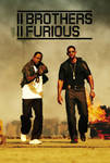 2 Brothers, 2 Furious