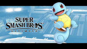 33. Squirtle by Kirby-Force