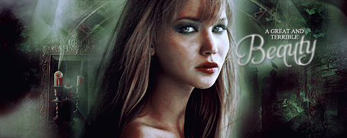 [Image: jennifer_lawrence_by_lasinsajo-d59200d.png]