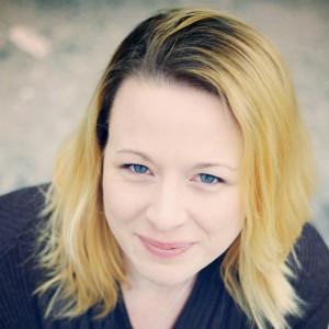 AnnaGilhespy's Profile Picture