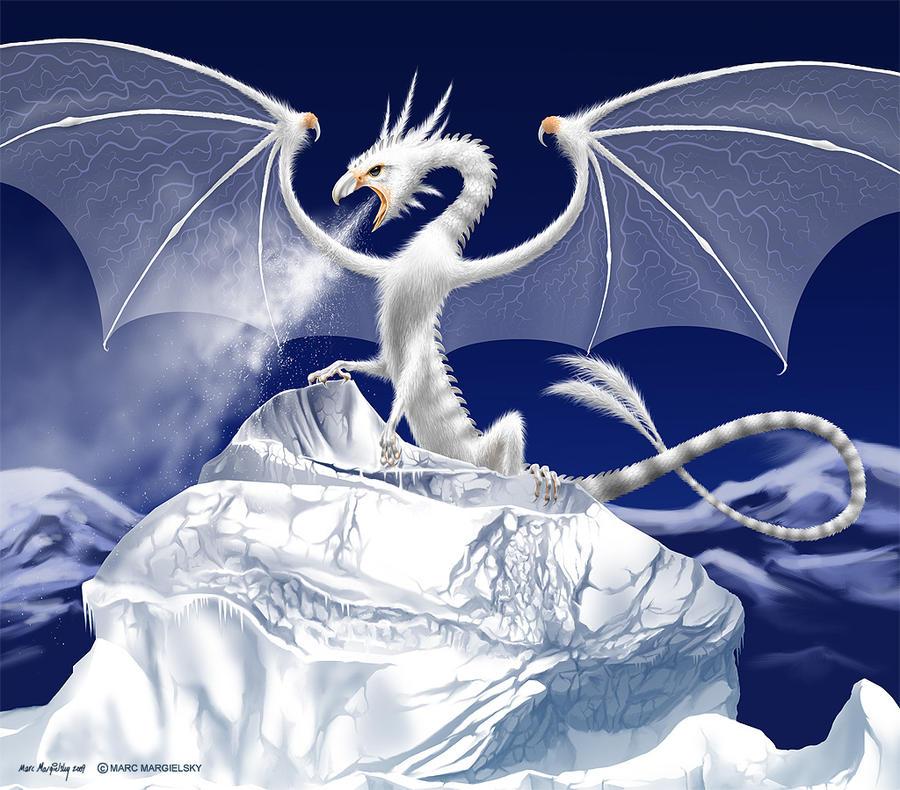 polar_dragon_by_mskydottv.jpg