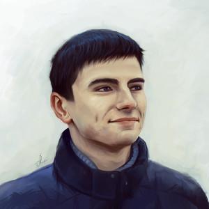 martspro's Profile Picture