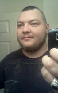 B2BOMBER1389's Profile Picture