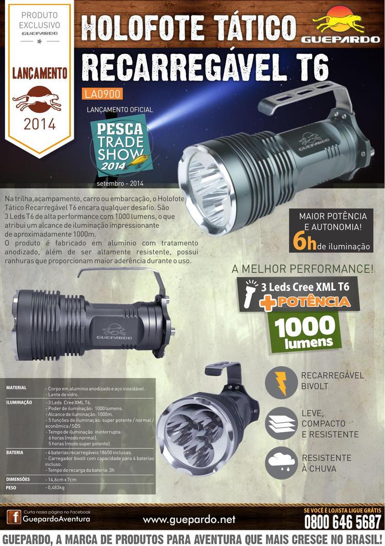 247.08 LA0900 (ficha premio trade show) by tabataiauata