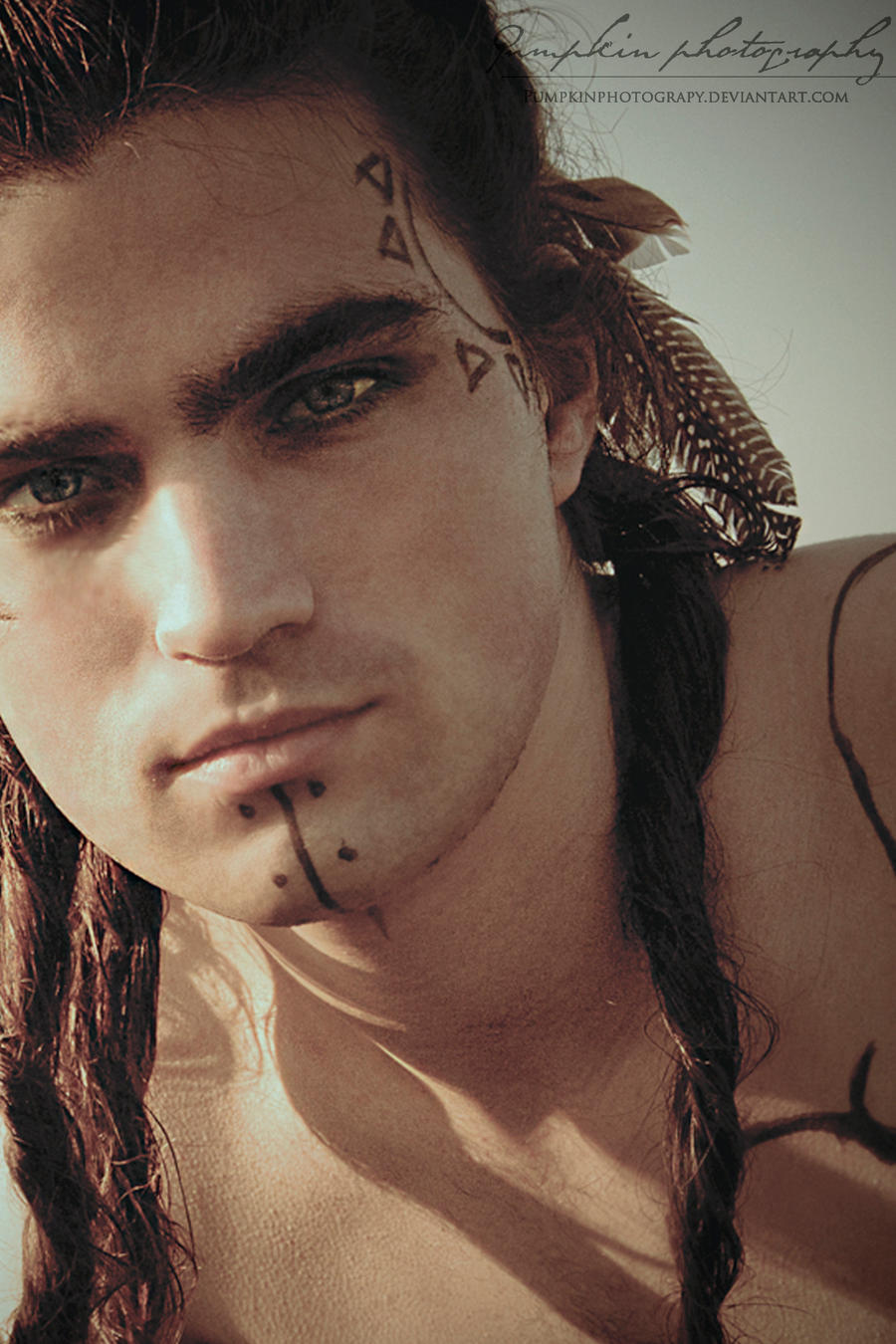 Фото красивых мужчин метисов 18 фотография