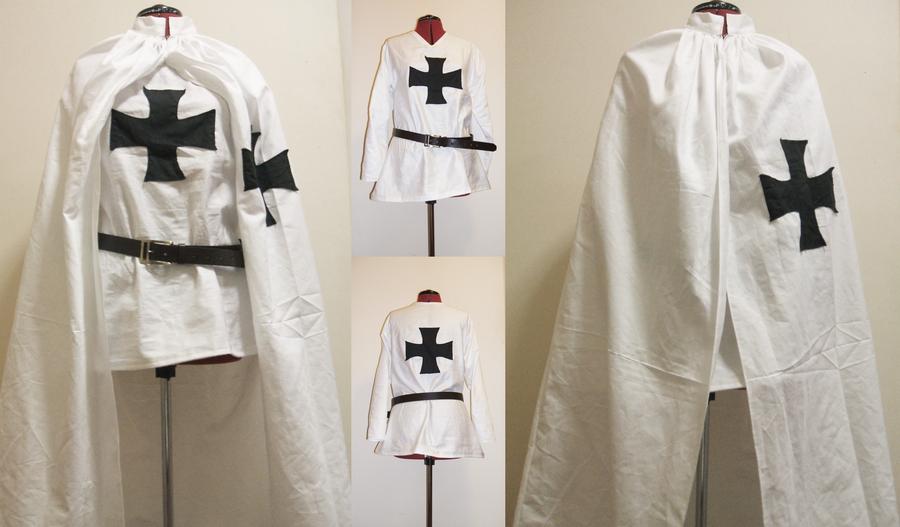 Teutonic Knight Prussia