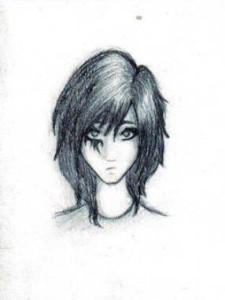 ViperKillerNextTupac's Profile Picture