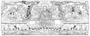 lord sheogorath