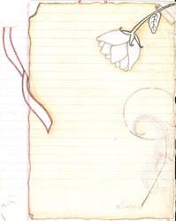 Escritos by Oki-chan17