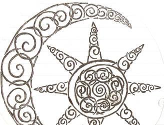 Espirales by Oki-chan17