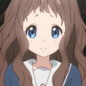 Oki-chan17's Profile Picture