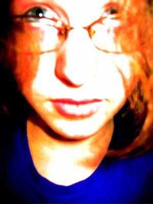 LeGnome's Profile Picture