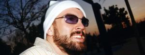 radman1's Profile Picture