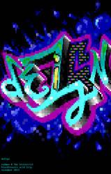 radtxt-DEZIGN.ANS by radman1