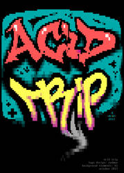 rad-ACIDTRIP.ANS