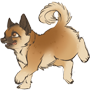 emmie2___90px_by_rinny_roo-dc5f1bc.png