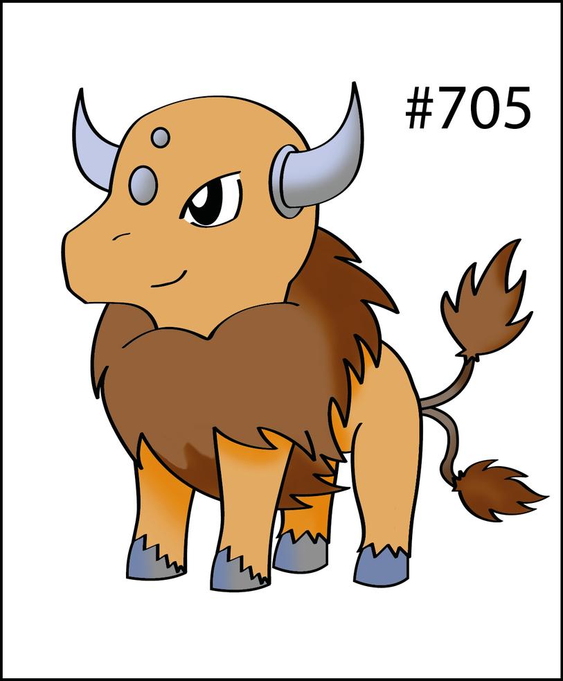Taurus Pokemon Evolution Images   Pokemon Images