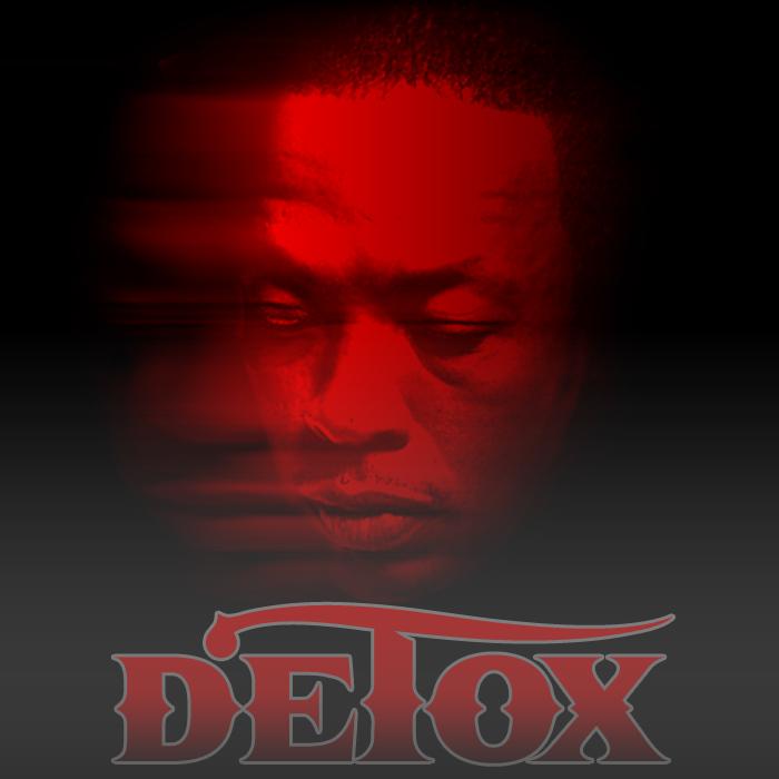 Dr. Dre - Wikipedia