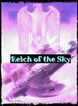 Reich of the Sky
