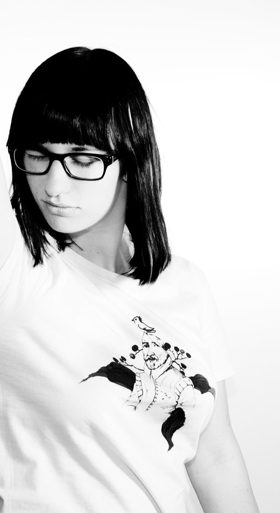 Lizl's Profile Picture