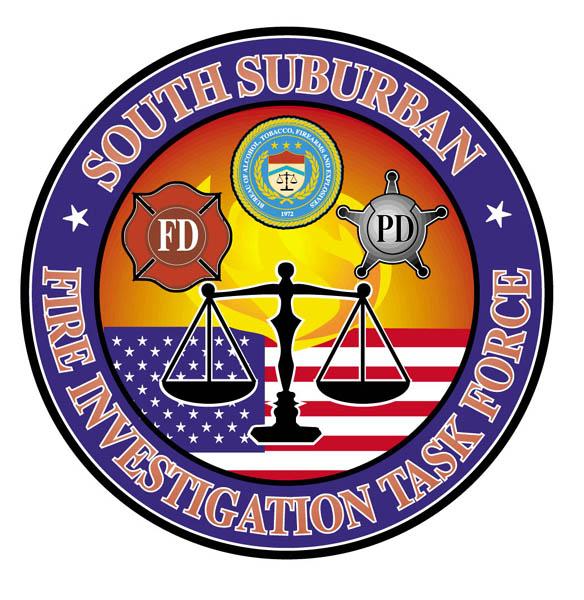 Scotts Bluff County - W.I.N.G.