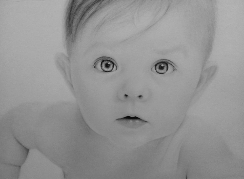 Baby Averee