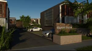 Quary Park