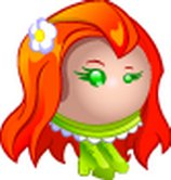 Totally spies ball by lepota