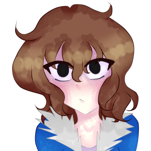 IsabellaPhamtonhive's Profile Picture
