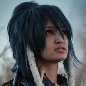 yukataka's Profile Picture