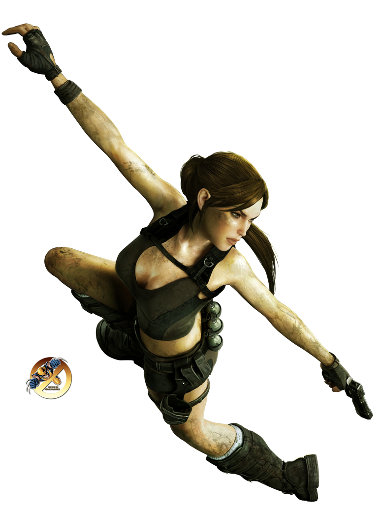 Tomb raider underword porno exposed tube