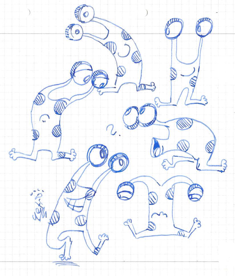 ... clipart cute alien costume cute fuzzy aliens cute alien drawing cute
