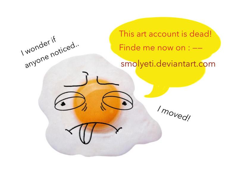 OhMyGodItsTheYeti's Profile Picture