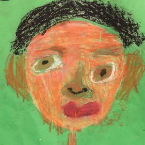 MeanMugginOdie's Profile Picture