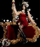 Katy Perry PNG OO1