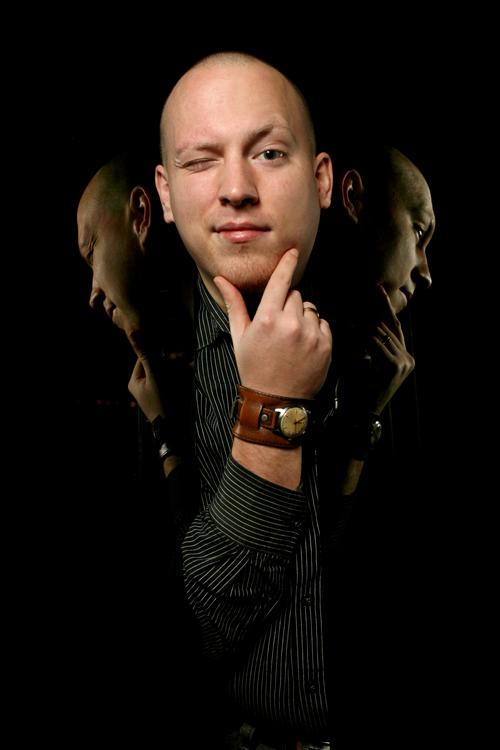 Buashei's Profile Picture