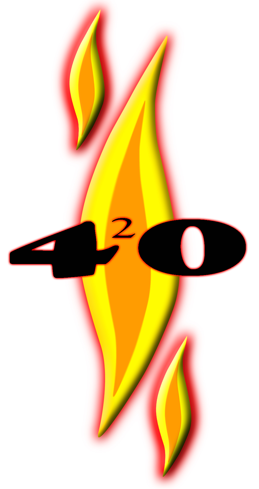 420 Logo 010 by thatdomguy on DeviantArt