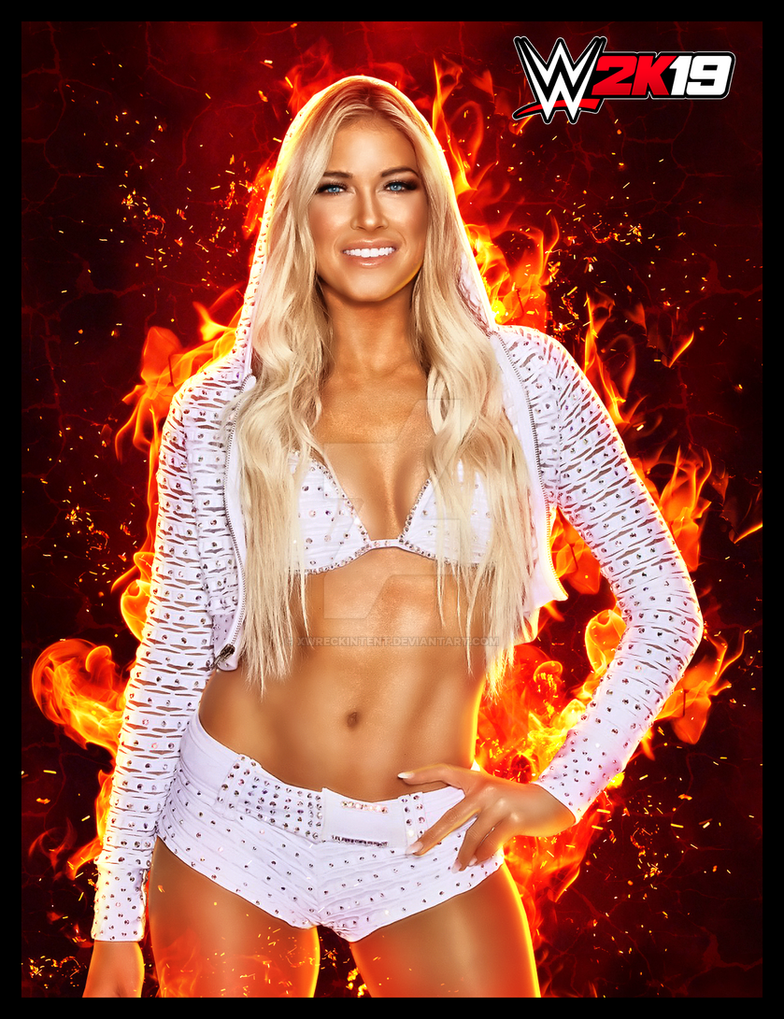 Fotos Kelly Kelly (WWE) nudes (49 photos), Topless, Fappening, Instagram, lingerie 2018