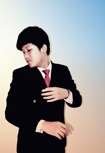 njoelgraph's Profile Picture