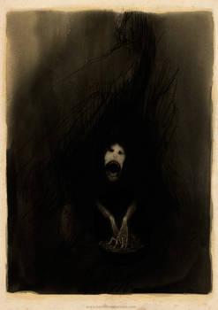 Blackwood print 4