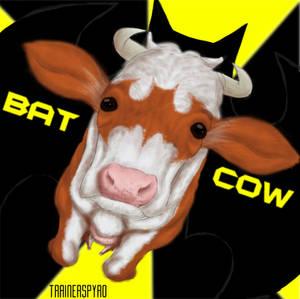 Bat Cow