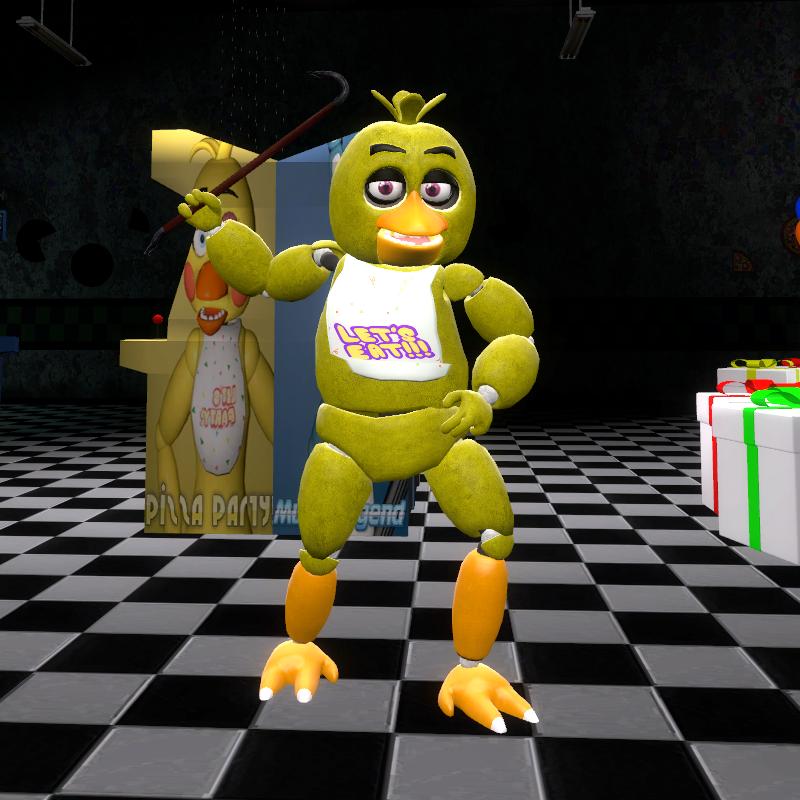 Luigi S Pizza Kitchen Nightmares
