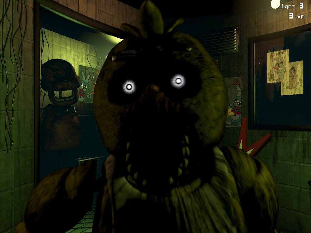 061 0 0 phantom chica s fnaf3 jumpscare by gold94chica d8k7wto jpg